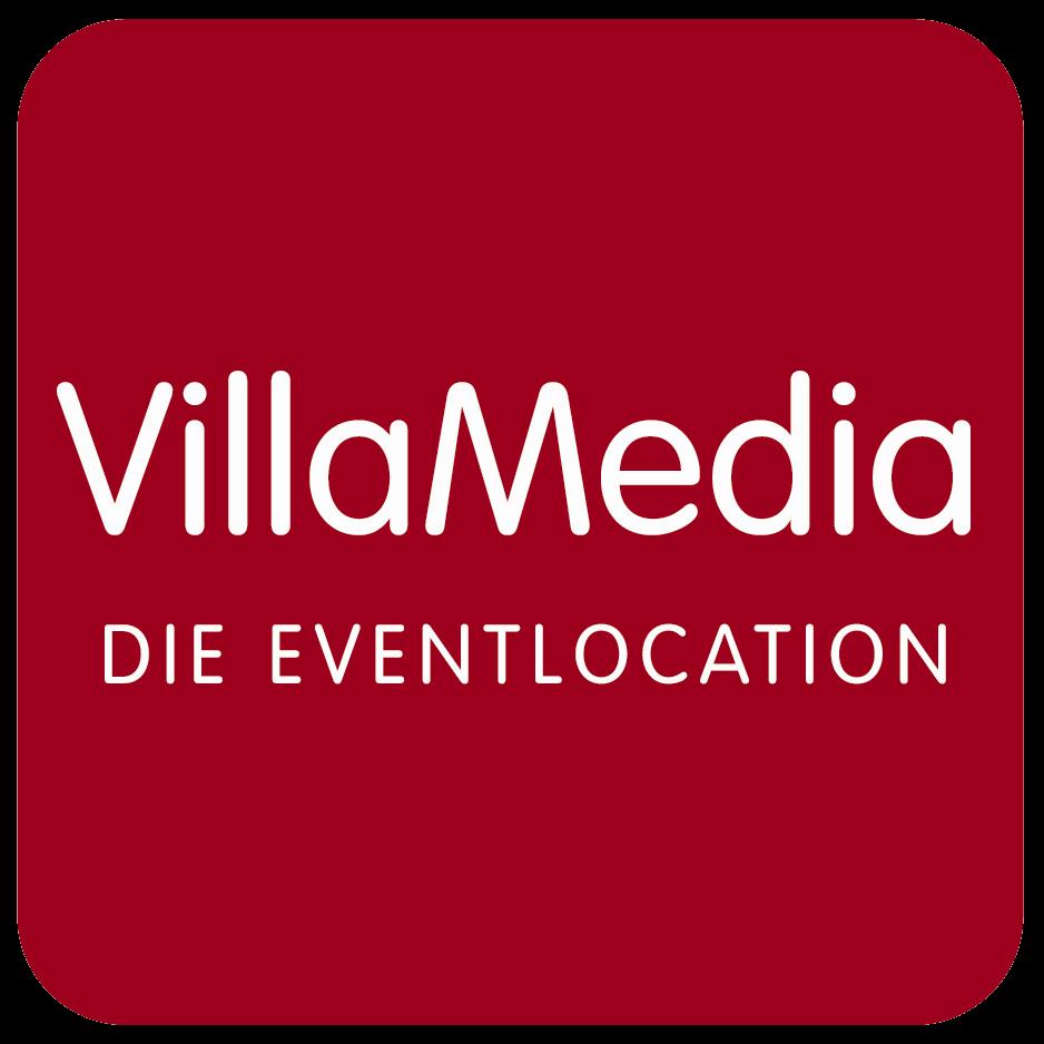 logo_vm-eventlocation-300dpi