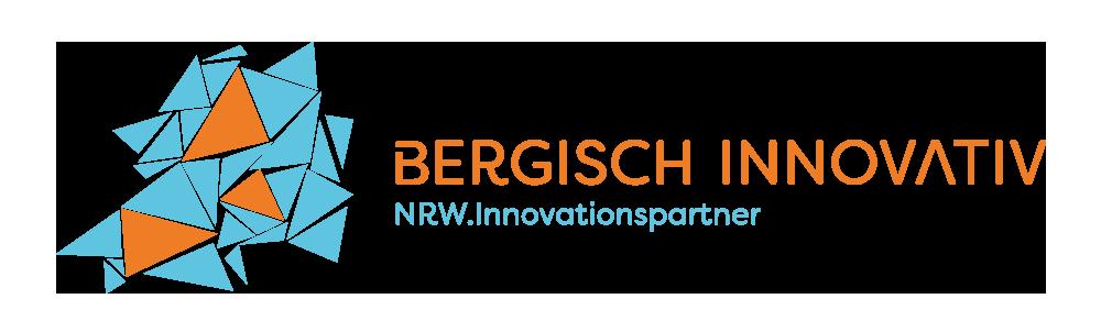 Logo Bergisch Innovativ