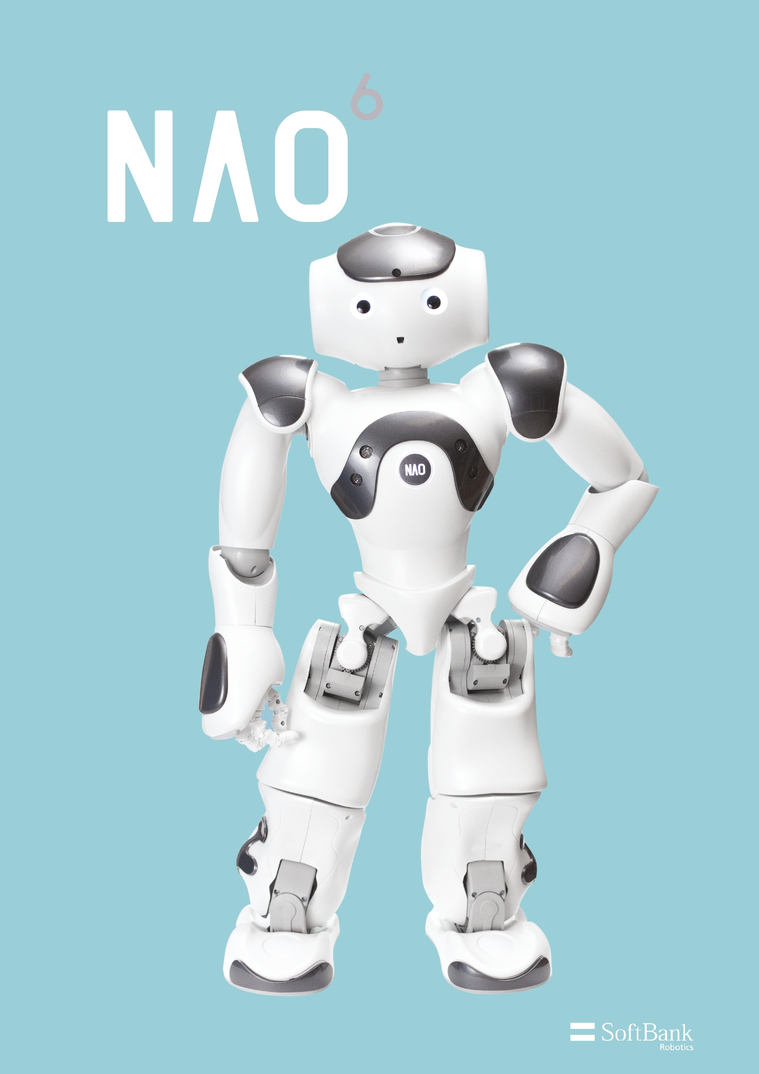 NAO6_advert