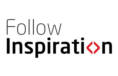 Logo-Follow