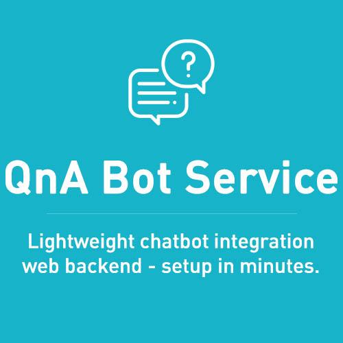 metro_chatbot