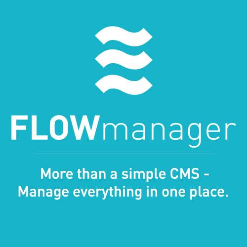 metro_flowmanager