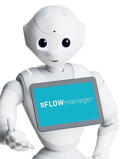 pepper_flowmanager_newsletter