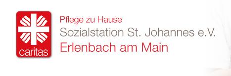 logo_erlenbach_sozialstation