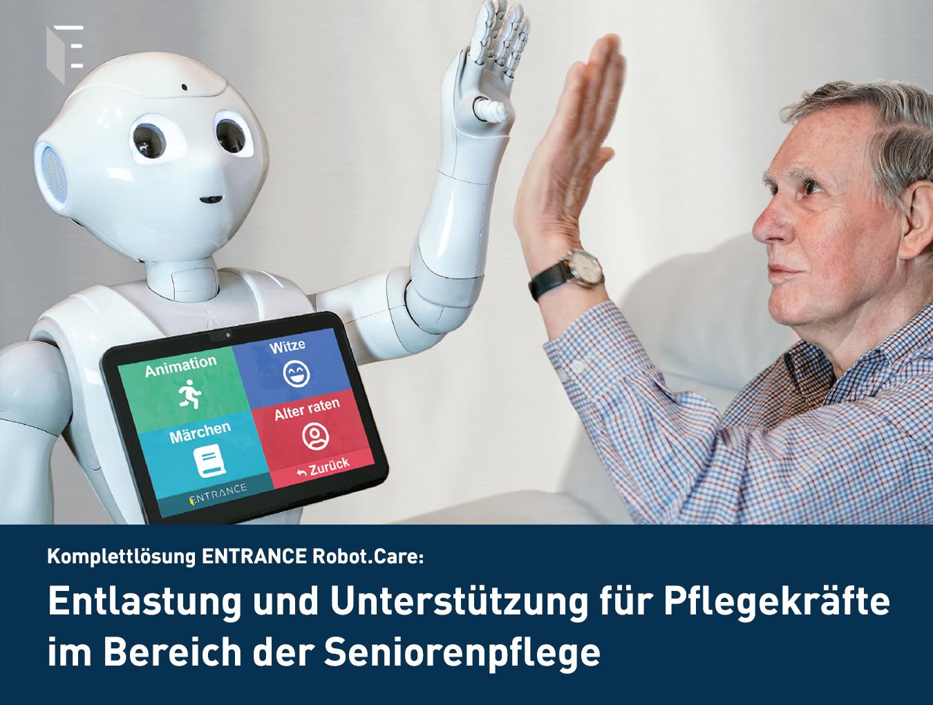 header_general_newsletter_robot_care
