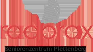 szp_logo_2x